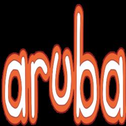 Assistenza FATTURA ELETTRONICA (fattura ARUBA)